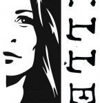 millercreative_ren-kopi-145x300